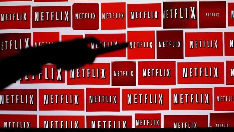 Netflix allows subscribers to binge-watch shows offline
