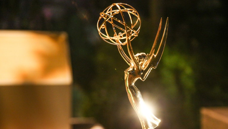 Emmy nominations 2019: Full list of contenders