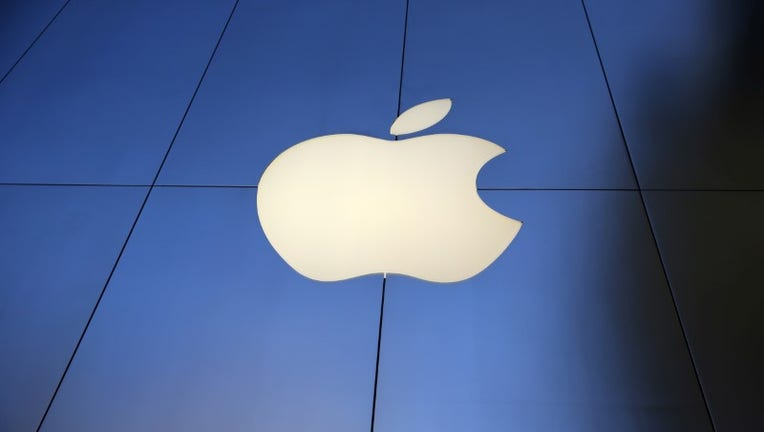 Apple removes Iranian apps to comply with US sanctions | Fox