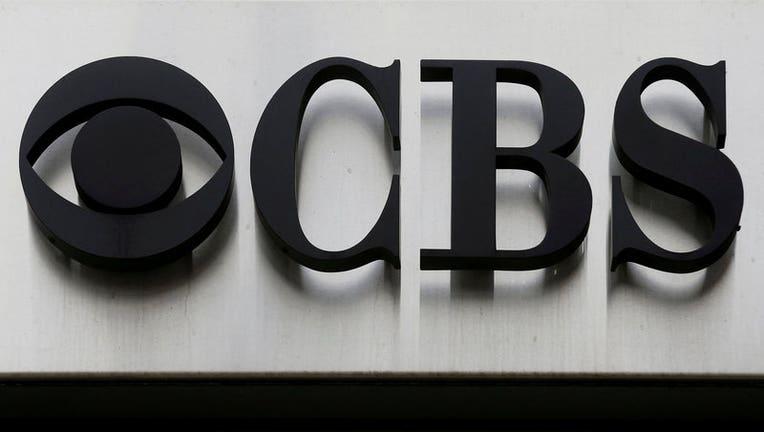 Cbs Said To Plan All Stock Bid For Viacom Below Valuation Fox