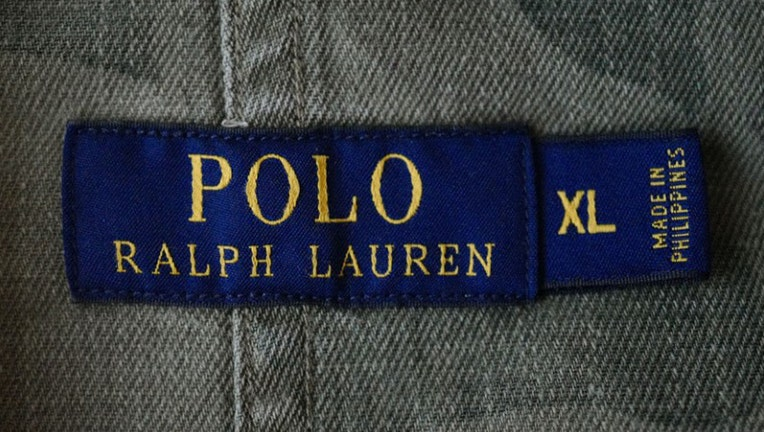 Ralph lauren to cut jobs shutter 5th avenue polo store in for Ralph lauren 5th ave nyc