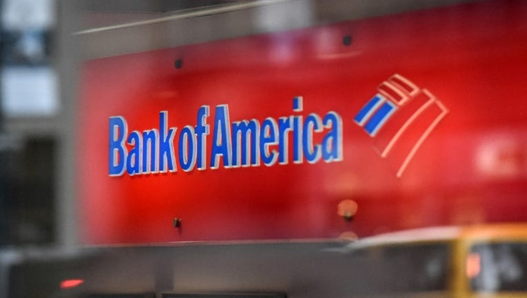 Noticeable Observation for Stock Investors: Bank of America Corporation (BAC)