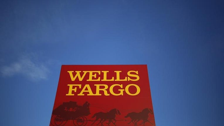 Could you be a Wells Fargo account victim? 5 things to do