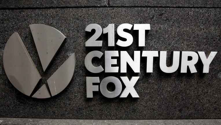 Disney and Fox open door to higher Sky bid