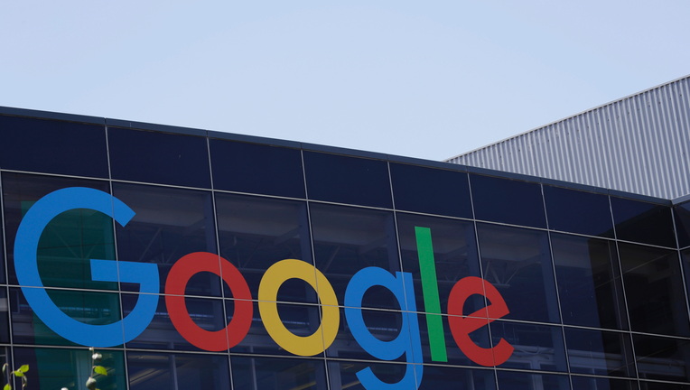 Google's AI push comes with plenty of people problems