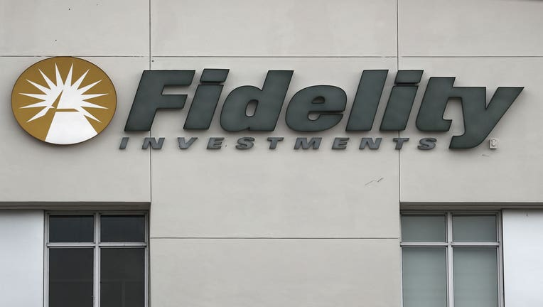 Fidelity Investments Longtime Chairman To Retire Fox Business