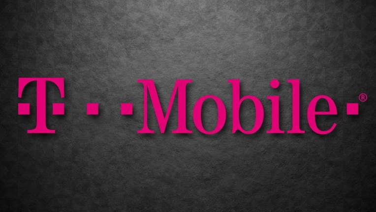 Mobile US, Inc. (TMUS)