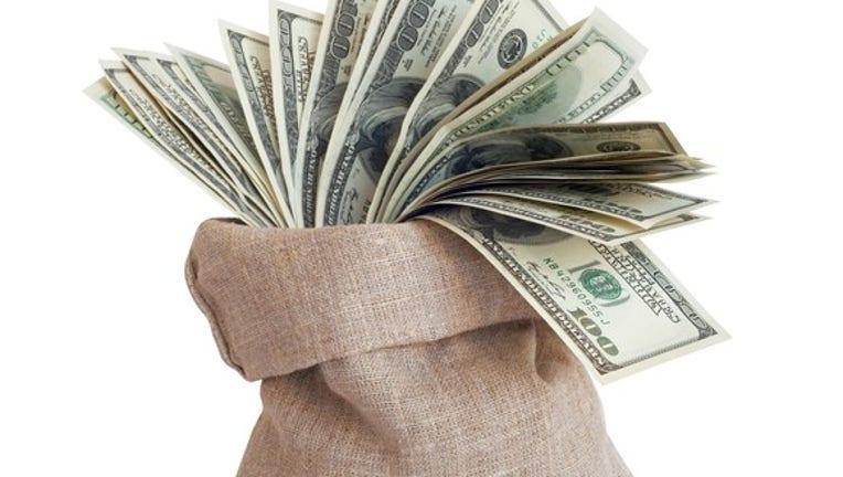 An April Fools Look at Foolish Money Mistakes
