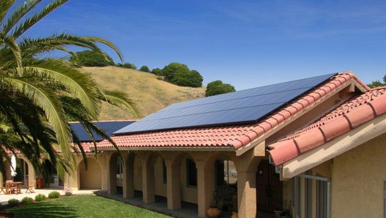 Future of Energy: Utilities Need to Embrace Renewable Energy or It Will Kill Them