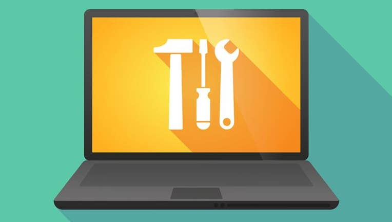Business Power Tools: Augment's 5 Killer Startup Apps
