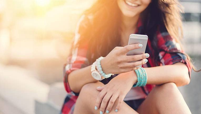 6 Ways to Build Lasting Customer Relationships Through Social Media