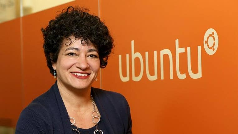 The Open Source Era: A Q&A With Canonical CEO Jane Silber