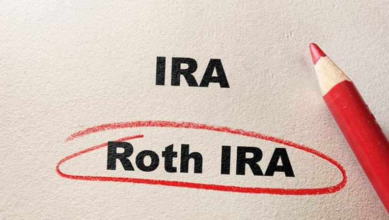 5 Roth IRA Rules You Should Know by Heart