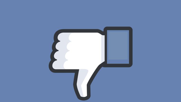 5 Times Facebook Failed