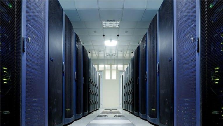 Intel's Supercomputer Chips Get KO-ed By China and IBM
