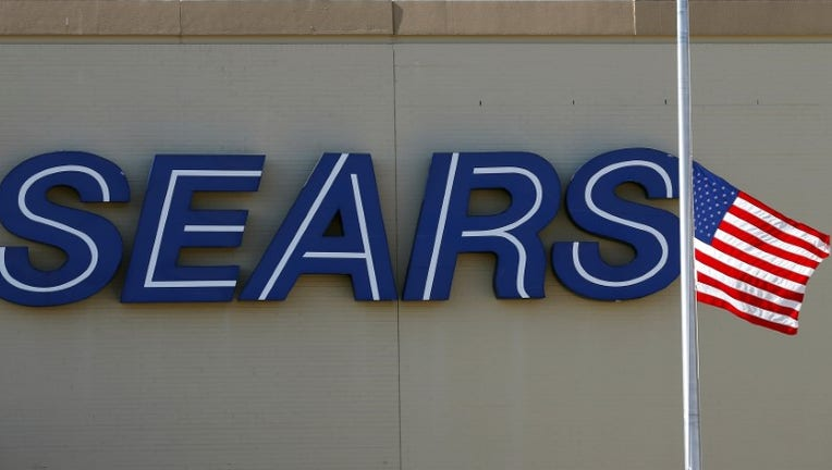 Sears Cant Be Saved By Black Friday Heres Why Fox Business