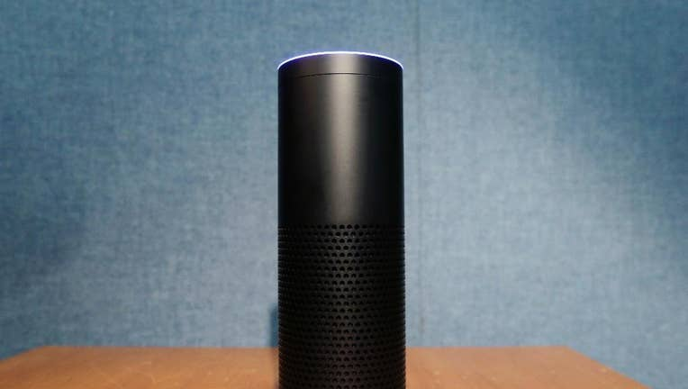 Amazon could expand Alexa's smart home offerings post Ring acquisition