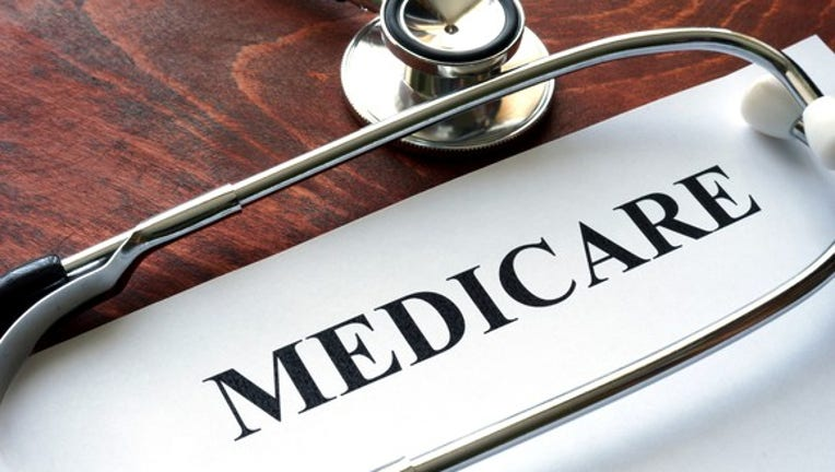 9 Medicare Stats That Will Blow You Away