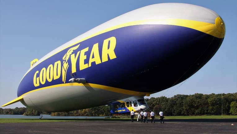 Goodyear Tire and Rubber (NASDAQ:GT) Short Interest Down 13.4% in March