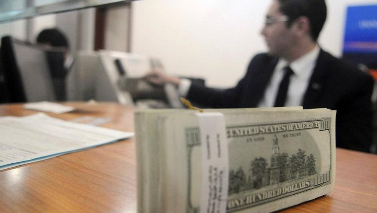 Hartford Annuity Login >> Insurer Hartford To Sell Life Annuity Unit In 2 05b Deal Fox