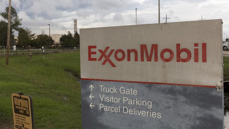 Exxon Bets Big On American Oil Fox Business