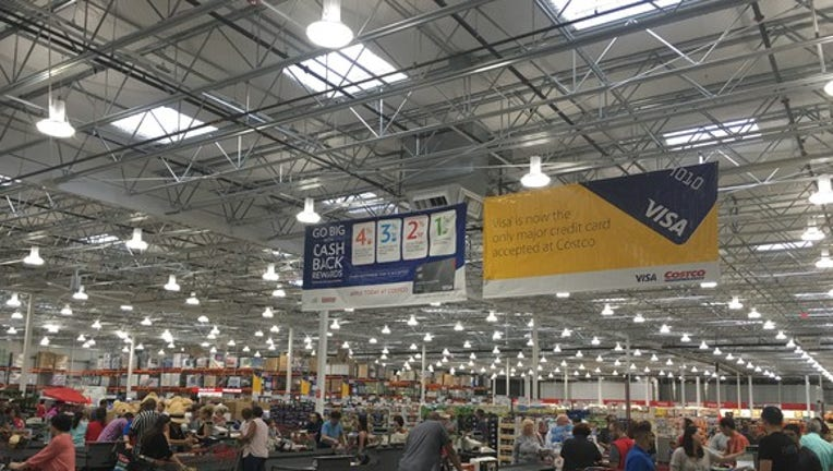 Is a Costco Executive Membership Worth an Extra $55 a Year?