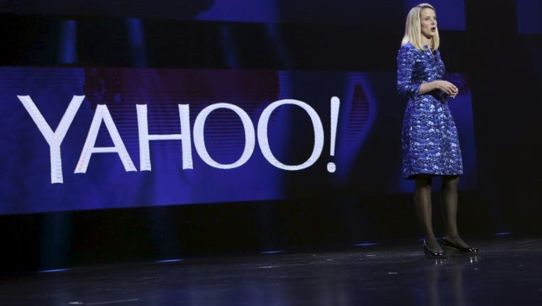 Yahoo to Become Altaba, Mayer to Leave Board After Verizon Deal