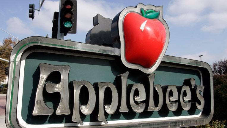 It's not just Applebee's; other restaurants are closing shop too