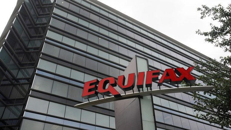 Fmr. Equifax CEO to expose chain of errors that led to breach in congressional testimony