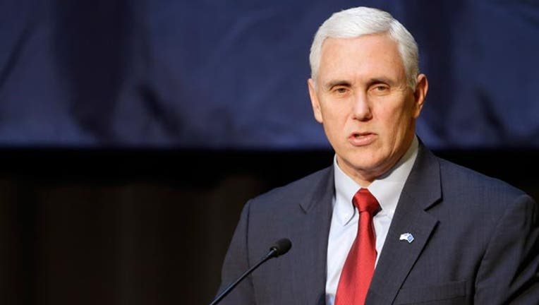 New Indiana Law Allows Businesses to Deny Service to Gays