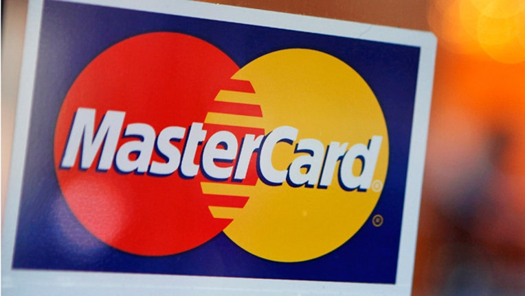 Mastercard fined £500m for breaking European Union payment rule