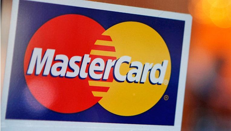 EU fines Mastercard $648M over cross-border barriers