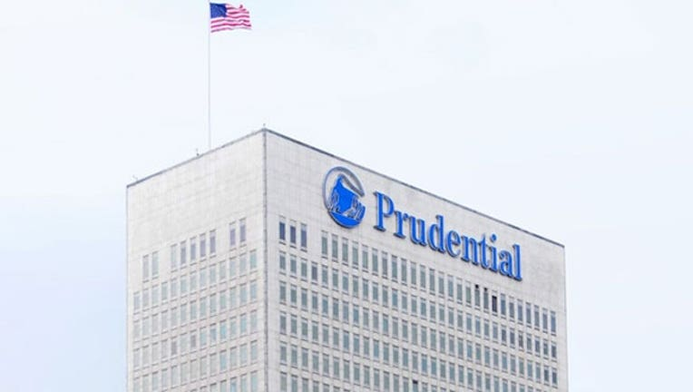 Americans Shun Life Insurance, Forcing New Tactics at Prudential