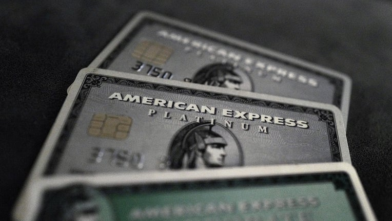 American Express Targets Debt Leery Consumers With New Card Features