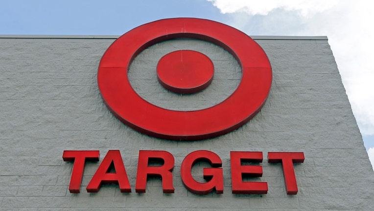 Target's Earnings Miss on Heavy Spending