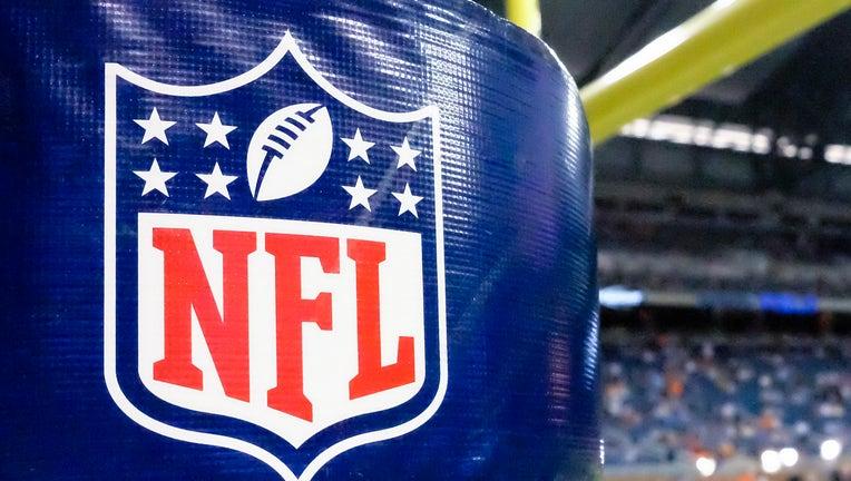 73664529 Twitter-NFL: How's It Going So Far? | Fox Business