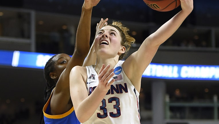 What UConn Women's Basketball Team's Record Run is Really