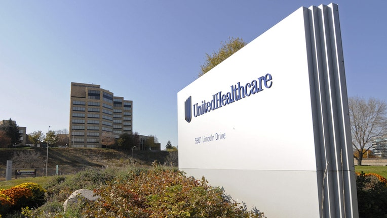 Bye-Bye: UnitedHealth Exiting All But a Handful of Obamacare Exchanges in '17