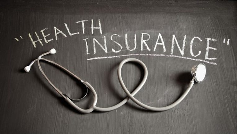 5 Best Health Insurance Stocks to Buy Right Now