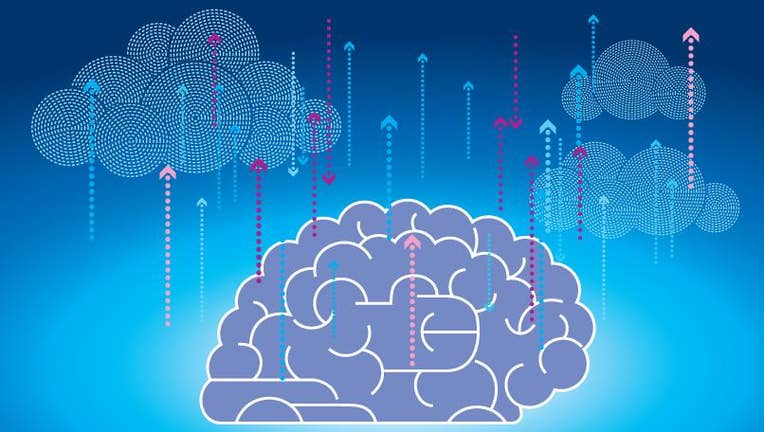Business Tech Predictions: 10 Ways AI, Big Data, and Cloud Will Evolve in 2017
