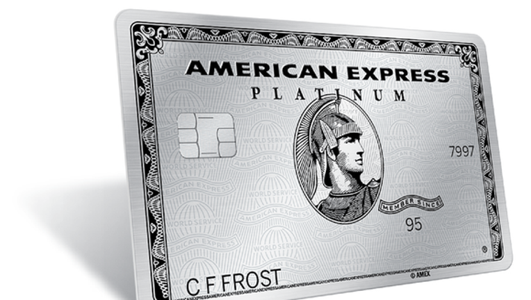 The amex platinum card now has a 550 annual fee is it worth it amex platinum benefits colourmoves