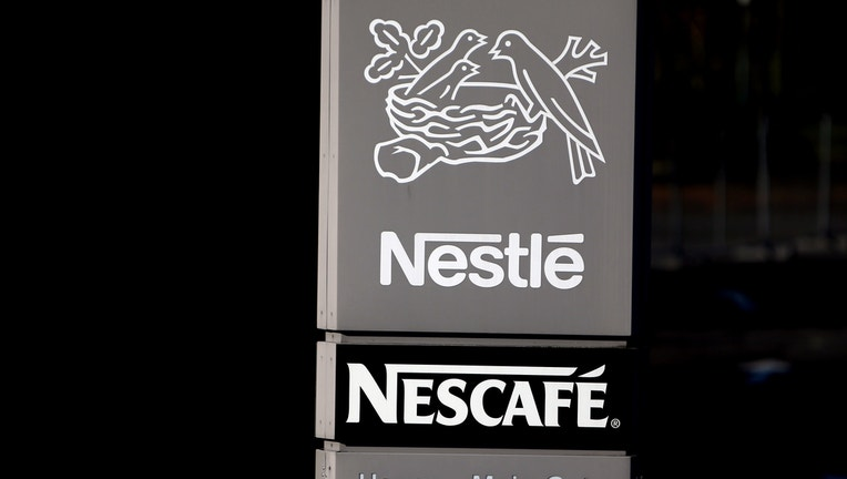 Nestle Close To Signing Off On 50mm 60mm Factory In Cuba Fox