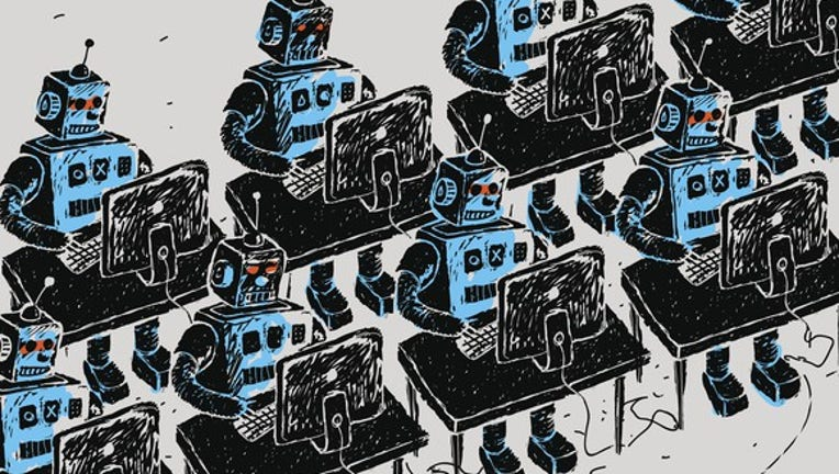 2 Artificial Intelligence Uses You Need to Know About (And 3 Companies to Invest In)