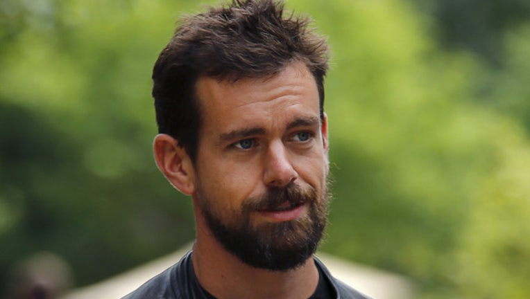 Why Twitter Should Fire Jack Dorsey | Fox Business
