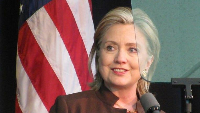9 Ways Hillary Clinton's Gun Control Plan Could Change Gun Ownership in America