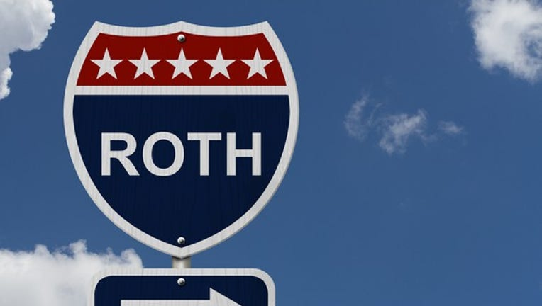 Are Roth IRA Withdrawals Always Tax-Free, or Are There Limitations?