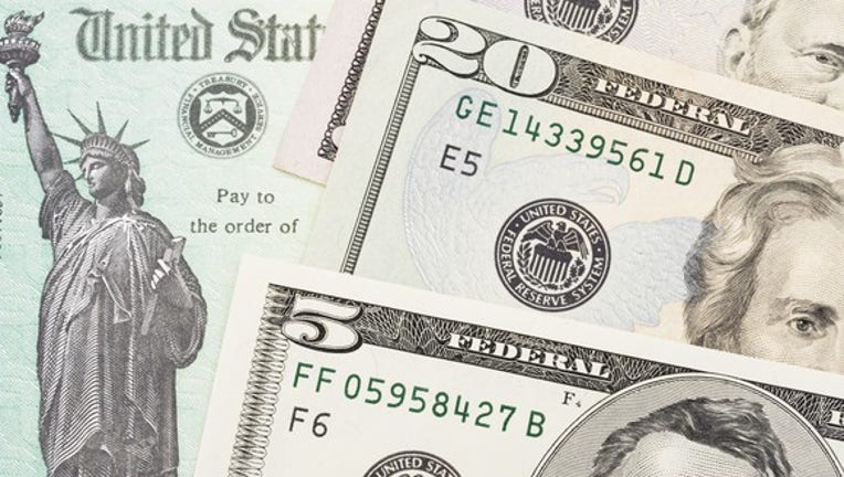 3 Smart Things You Can Do With $1,000 Right Now -- Tax Edition