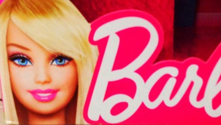 Barbie's Expansion Powers Mattel Earnings