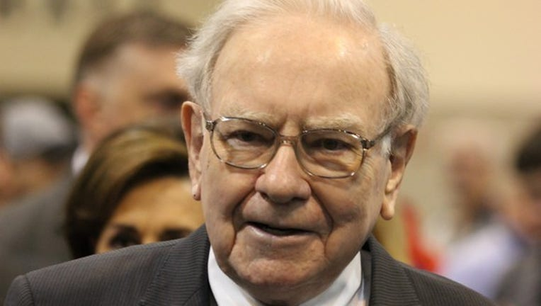 Why Ajit Jain Is a Leading Candidate to Be the Next Berkshire Hathaway CEO