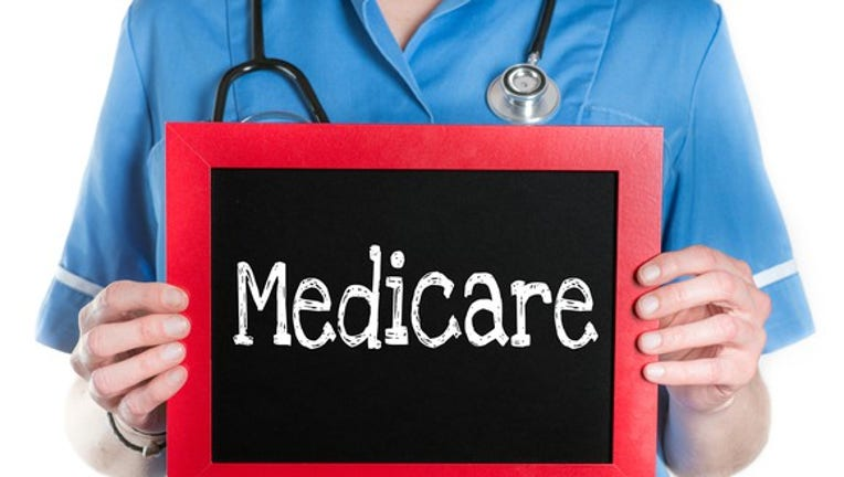 5 Facts About Medicare Every Baby Boomer Should Know